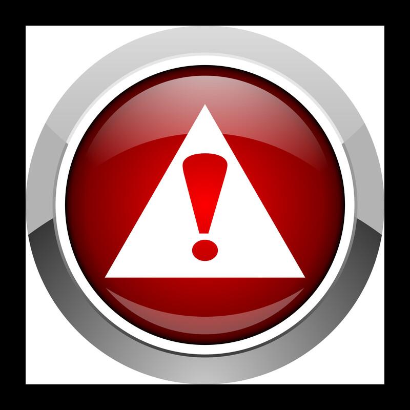 warning_icon
